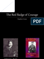 red_badge_of_courage