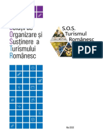 APT SOS-TR Masuri salvare si  relansare turism_Mai2020 (2).pdf