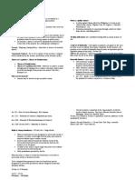 Interpretation of Insurance Contracts.docx