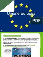 Unione Europea.ppt