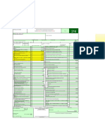 VA19-Formulario-210-AG-2018-PN-no-obligada-contabilidad-v3