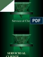 SERVICIOnALnCLIENTE1___575f441fb4c9482___ (1).ppt