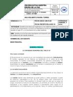SEGUNDO PERIODO GRADO 7° SOCIALES - - .docx