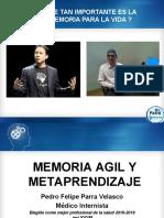 Memoria agil y Pnemotecnias en Medicina.pdf