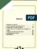 O que é leitura - Maria Helena Martins.pdf