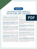 Cómo pueden ayudar las familias.pdf