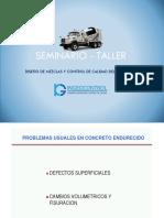5. Diagnostico_y_Solucion_de_Problemas_en_Concreto_Endurecido.pdf