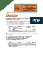 7. CONTABILIZACION DE GASTOS - COMPRAS- ECUACION PATRIMONIAL.pdf