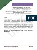 2654-7514-1-PB.pdf