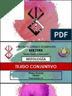 3. TEJIDO CONJUNTIVO.pdf