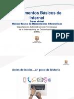Tema4_Fundamentos de internet.pdf