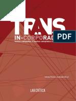 2º Trans-In-Corporados