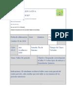 TALLER QUIMICA FORMULACION QUIMICA.docx