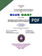 Blue Dart-Pradeep-0494