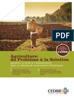 agriculture_du_probleme_e_la_solution_cidse_oct2102.pdf