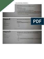 EVALUACION FINAL ESTADISTICA 1....pdf