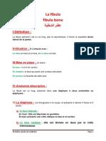fichier_produit_2212.pdf