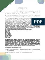 RESPOSTAS Clinica Caso 02
