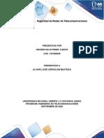 PRE-TAREA JHAIDER DALIN PEREA SEGURIDAD DE REDES