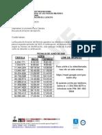 HORARIOS ENTREVISTAS.pdf