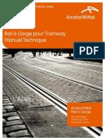 rail_a_gorge_pour_tramway_-nouveau_catalogue-_janvier_2018 (2)