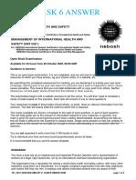 TASK6.pdf