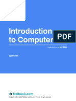 Computer_Introduction to Computer_English_1599804024