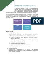 SOCIEDAD DE RESPONSABILIDAD LIMITADO.docx