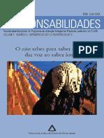 ResponsabilidadesV4N2_WEB.pdf