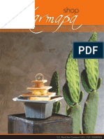 catalog_karmapa