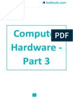 9. Computer Hardware - Part 3 (1)_English_1583673224