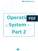 5. Operating System - Part 2_English_1583240443