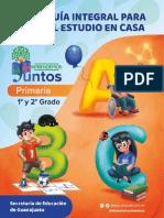 1º y 2º Primaria-web