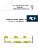 INFORME MODELO SUBSUELO SUPERFICIE UP FURRIAL