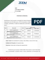 Proposta Comercial UFSM - Atualizada  (1)