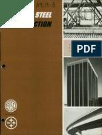 1973v03.pdf