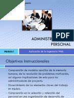 Tema 1_Administracion de Personal.pdf