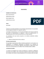 Epistemología_Taller.docx