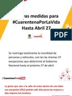 Cuarentena FINAL CLAUDIA LOPEZ 070420.pptx.pptx.pptx