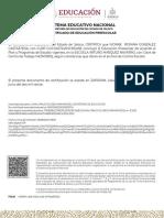 certificado_IVONNE_ROXANA_GONZALEZ_CASTAÑEDA.pdf