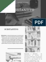 Substantivos.pdf
