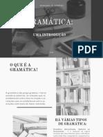 Gramática - Introdução.pdf