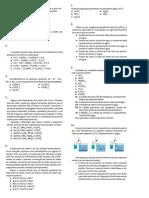 revisao sais oxidos.pdf