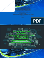 PROYECTO   CABLEADO  ESTRUCTURADO SOLUTION  NETWORK DATA.pptx