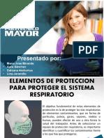 PROTECTORES DE LAS VIÁS RESPIRATORIAS.pptx