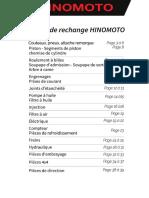 Catalogue1-pieces-Hinomoto.pdf
