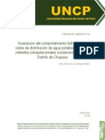 1-T010_47148299_T usado.pdf