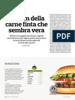 INC344_024025_Hamburger vegetali