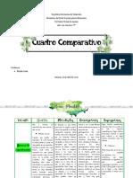 Reino Plantae.pdf