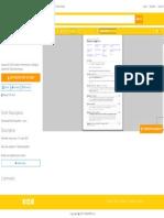 [PDF] Etoile équilibré - cpnv - Free Download PDF.pdf